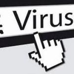 কিভাবে ভয়ঙ্কর কম্পিউটার ভাইরাস তৈরি করবেন ? How to Create PC Virus !