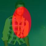 ফেসবুকে বিজয় দিবস উদযাপন করুন;  প্রত্যেক বাংলাদেশি ফেসবুক ব্যবহারকারীর কর্তব্য
