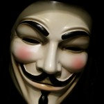 Hacking এরজন্য জনপ্রিয়OS kali linux সম্পর্কেজানুন এবং install করার পদ্ধতি জেনে নিন With SSHot