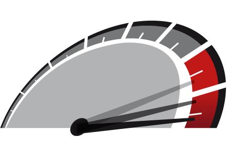 অল্প সময়ের মধ্যে বাড়িয়ে নিই কম্পিউটারের প্রসেসর এর গতি