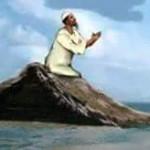 একটা গুরুত্বপূর্ণ কুরআনের আয়াত ভাই/বোনেরা পড়ে নিন