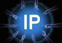 What is Ip ??….