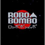 Java মোবাইলে খেলুন Android এর Robobombo দারুন গেমটি