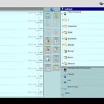 নিয়ে নিন X-plore File Manager ডোনেট ভার্সন  ।