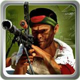 দেশীয় Developerদের তৈরি করা Games #Heroes_OF_1971 .
