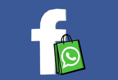 এবার থেকে আপনি Facebook এ পাবেন Whatsapp এর সুবিধা।।
