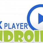 আপনার Android ফোনের জন্য ডাউনলোড করে নিন MX Player Pro v1.8.0 Nightly Build। এই App টা যারা না নিবেন তারা পরে পস্তাইবেন।