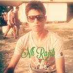 আপনার Android Phone কে মডেম হিসেবে ব্যবহার করুন By Nh Rajib