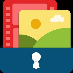 আপনার ভিডিও এবং ফটোকে লক করে রাখুন ছোট একটি Android Software দিয়ে।