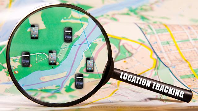 পৃথিবীর সকল দেশের FM শুনুন Android ফোনে শুধু মাত্র একটি app ব্যবহার করে।