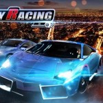 City Racing 3D একটি Awesome Racing Game + Great Graphics {25.9MB}
