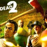 """আপনার এন্ডোয়েড মোবাইলে খেলুন অস্থির,রহস্য ও Action ধরনের অসাধারন গেইম """"Left 4 Dead 2″ মেগাবাইট আপনার সাধ্যের মধ্যে।"""