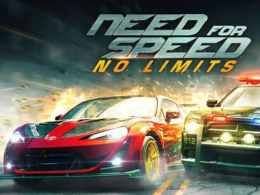 আপনার Android এর জন্য নিয়ে নিন এ বছরের সেরা  Racing game