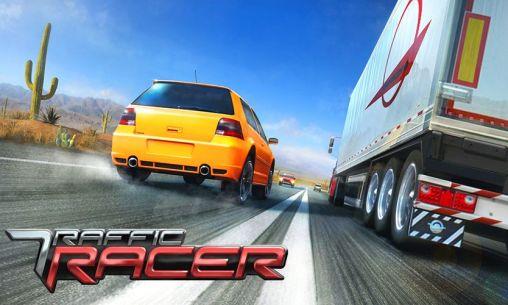 [Requested][Game] Traffic Racer v2.2.1 (Latest) এর Modded ভার্সন গেইম। সবকিছু আনলিমিটেড + Unlocked