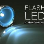 ডাউনলোড করুন FlashLight HD LED Pro Apps টি যা আপনার অন্ধ কারে চলতে সাহায্য করবে । অ্যান্ডয়েড Apps