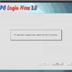 Pc বা laptop এর পাসওার্ড খুলে নিন না জেনেই (windows xp,vista,7,8)