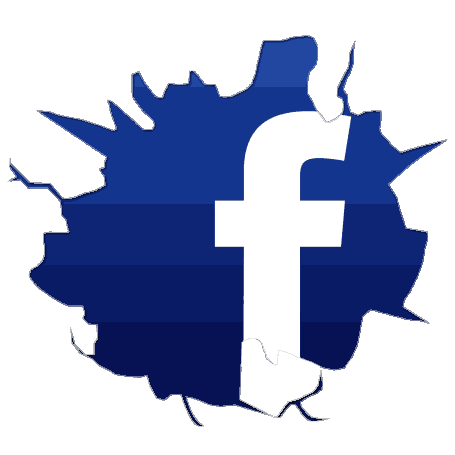 Use facebook for free in your gp sim with super speed!