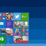 পাসওয়ার্ড না জেনেও উইন্ডোজ XP তে লগইন করুন – Windows Hacking