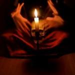 ভয়ঙ্কর ব্ল্যাক ম্যাজিক, ব্ল্যাক ম্যাজিক নিয়ে সব কুকান্ড পর্ব-১