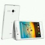সবচেয়ে কম দামে 4G Phone। তাও আবার ডুয়েল সিম এবং মেমোরি By DigitalMaMa!!!