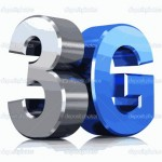 [Root] [TWEAK] Boost 3G/4G Speed by modify build.prop সাথে স্ক্রিপ্ট ইনস্টল [নেট স্পিড বাড়ান](একদম সোজা)