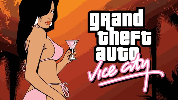 কিভাবে Gta Vice City Cheat ইউজ করবেন !!!
