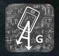 [No Root] [Apps] [XDA] GravityScreen ফোন পকেটে রাখলেই স্ক্রিন লক আর বের করলেই অন