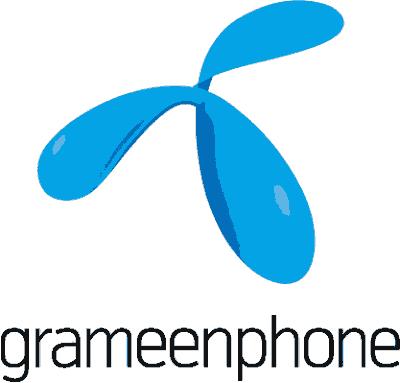 গ্রামিনফোনের WowBox এর নতুন অফার.. নিয়ে নিন অন্যভাবে 20MB একদম ফ্রি