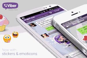 আগামীকাল আসছে মুক্তিযুদ্ধের গল্প নিয়ে  Android গেম