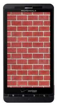জেনে নিন এন্ড্রয়েড Brick ও Soft Brick কি?[লুল] দেখতেই হইব