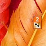 ডুয়াল সিম মেনেজ করার ও ডাটা অন অফ করার দারুন একটি এন্ড্রইড এপস App Size Only 500Kb