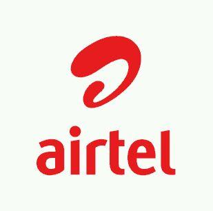 airtel  সিমে 98 টাকায় 1gb internet