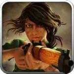 [Update][Game] Heroes of 71 : Retaliation Apk – আগের থেকে আরও অসাম করেছে!! বাংলাদেশে তৈরি এ গেম না খেললে মিস। – by Riadrox