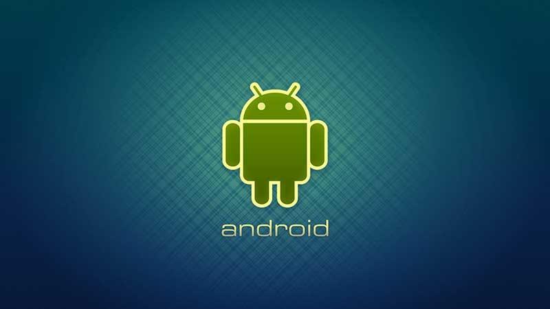 যারা ফ্রি তে Android Apps & Games বানাই নিতে চান তারা এই দিকে আসুন