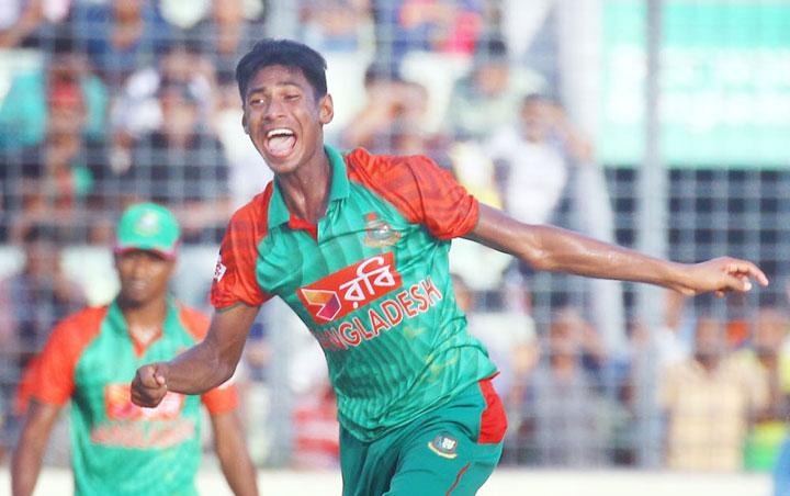 The Real Heros Of Bangla Cricket