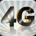 এবার আপনিও ব্যবহার করুন Android এ 4G Network