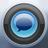 এখন আপনার ছবিও কথা বলবে একটা মাত্র App ব্যবহার করে