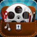 আপনার Symbian মোবাইলে VideoEditor.sis নিয়ে নিন