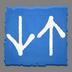 এবার Internet speed বাডান দ্বিগুন, 2G & 3G তে। সাথে প্রুভ হিসিবে Internet speed meter নিয়ে নিন আর নাজেই মাপুন আপনার ইন্টারনেট স্পিড।