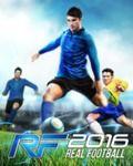 নিয়ে এলাম জাবা ফোনের জন্য ২০১৬ সালের ফুটবল গেমস..।।..Real FootBall 2016….{With S-Shot}