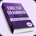 আপনার কি English Grammar এর সমস্যা ? এখনি নিয়ে নিন ২ MB Apps আর হয়ে যান Grammar এর BOSS ।
