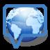 167 kb এর একটা Apps দিয়ে ফ্রি Sms করুন যেকোন দেশে। তাও আবার আপনার নাম্বার Hide করে।