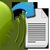 অসাধারণ একটি অ্যান্ডয়েড App যার সাহায্যে আপনি যে কথাটা বলবেন তা লেখাতে রুপান্তর হবে