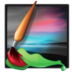 Download Photo Painter Free Android App Full apk …