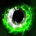 সফ্টওয়্যারঃ ভুল প্যট্রান চাপলেই সাথে সাথে তার ছবি তুলবে আপনার Android মোবাইলে!!!