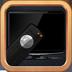 এখন ANDROID ফোন দিয়ে TV কন্ট্রোল করুন আর সহজে আপনার ফোন কে করে ফেলুন Universal Remote