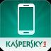 Virus-এর আক্রমন থেকে সম্পর্ণ সুরক্ষা দিন আপনার Android Mobile-কে Kaspersky Mobile Security দিয়ে..।