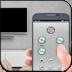 সফ্টওয়্যারঃ আপনার Android মোবাইলকে বানান রিমোট।এখনি আপনার টিভির জন্ন ডাউনলোড করে নিন Remote