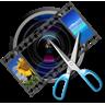[ অ্যানড্রয়েড সফটওয়্যার ] ছোট একটি সফটওয়্যার দিয়ে ভিডিও এডিটিং করুন , না দেখলে চরম মিস্ করবেন