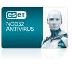 ESET NOD32 Antivirus 9 এবং ESET Smart Security 9 অ্যাক্টিভ করে নিন সম্পূর্ণ আইনগত ভাবে